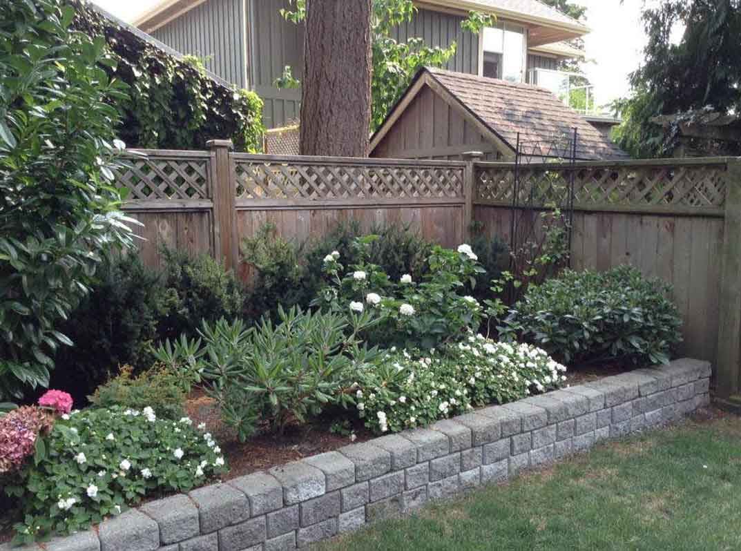 Landscaping Ideas Garden Designs Curb Appeal Landscaping