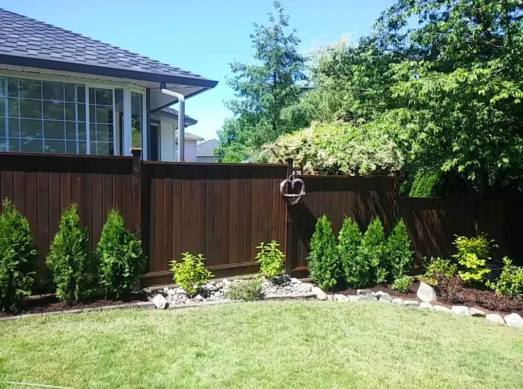 backyard-landscaping-ideas-3