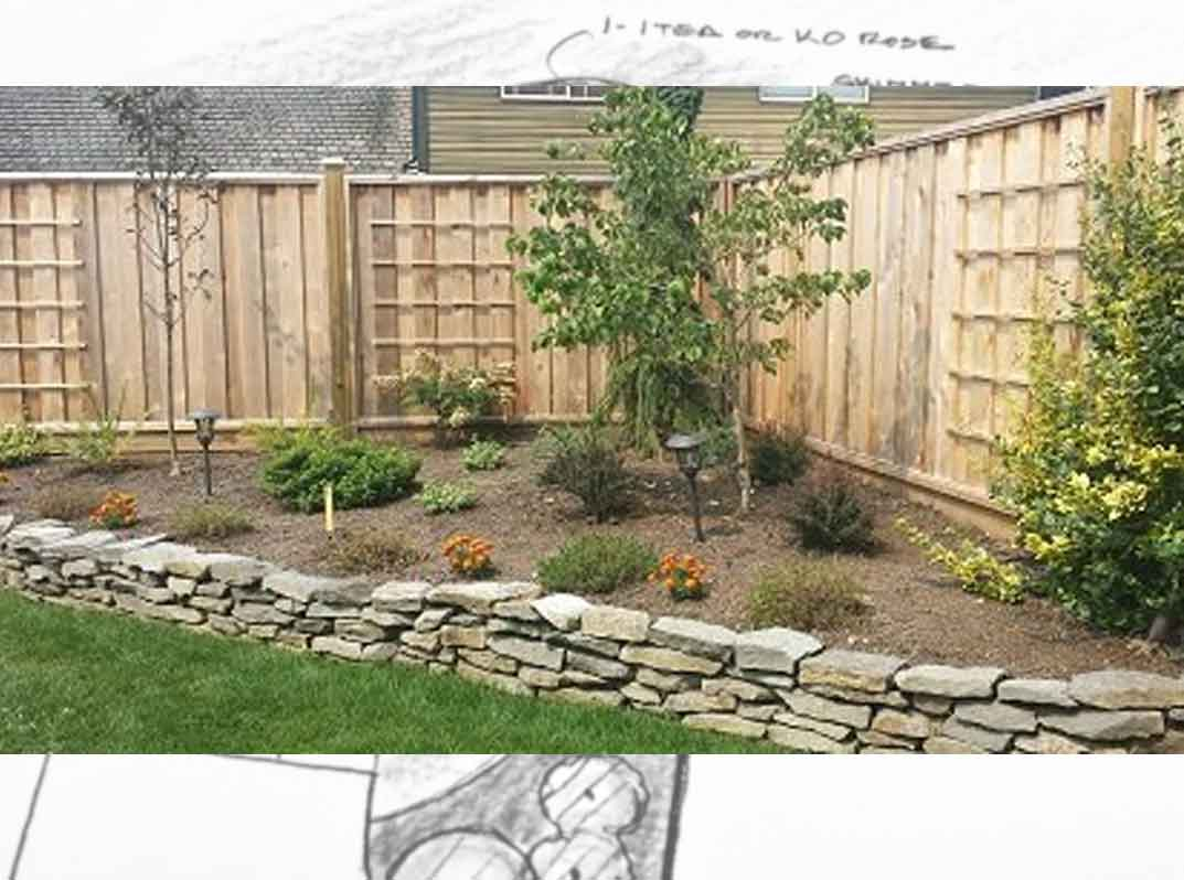 backyard-landscaping-ideas-4