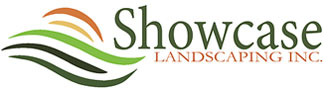 showcase landscaping